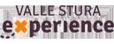 Valle Stura Experience