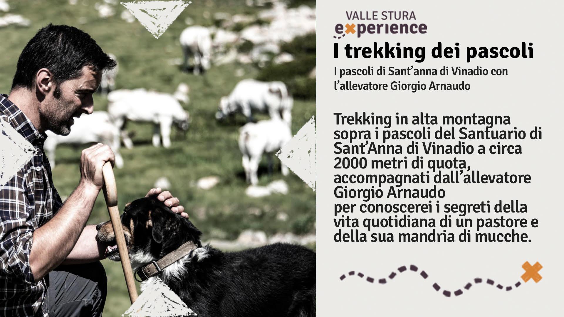 valle_stura_i_trekking_dei_pascoli